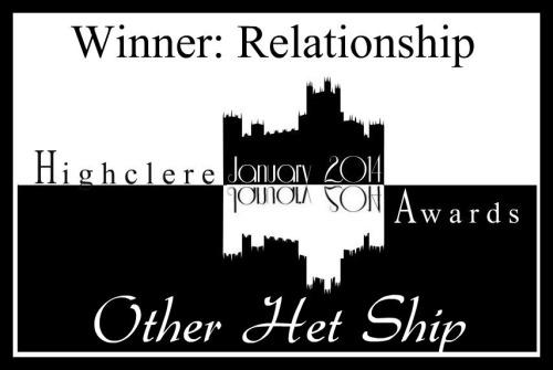 Bare award tumblr_n1txm2sn1q1rd0f6po1_500