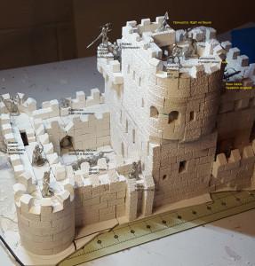 castle_final