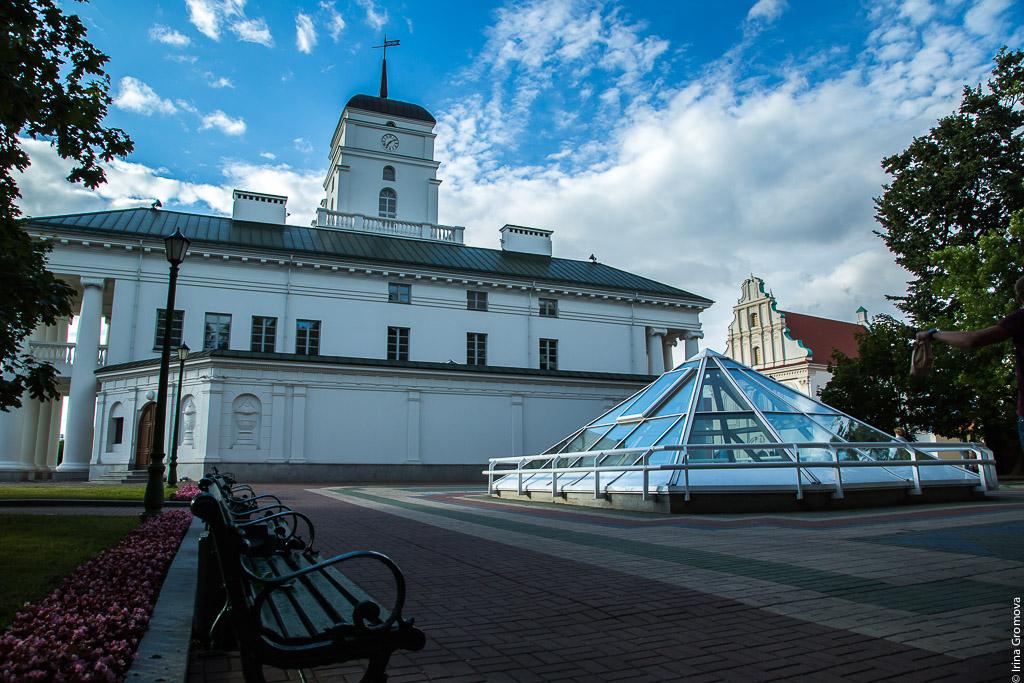 Белоруссия-5980