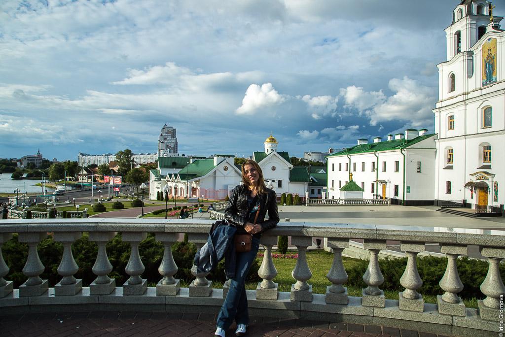 Белоруссия-5992