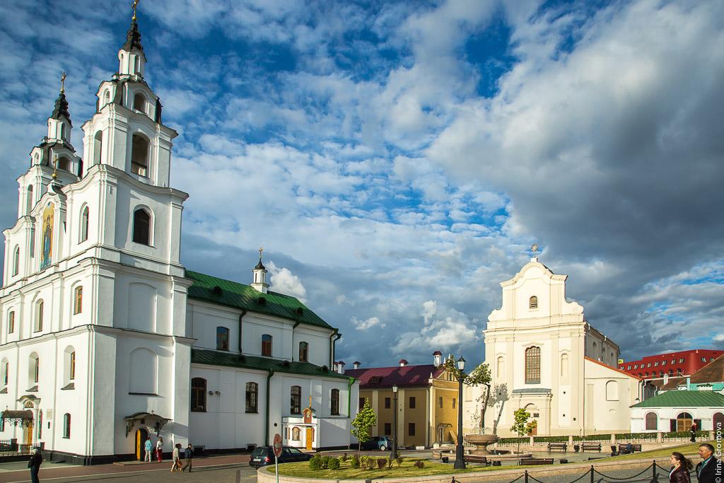 Белоруссия-5994