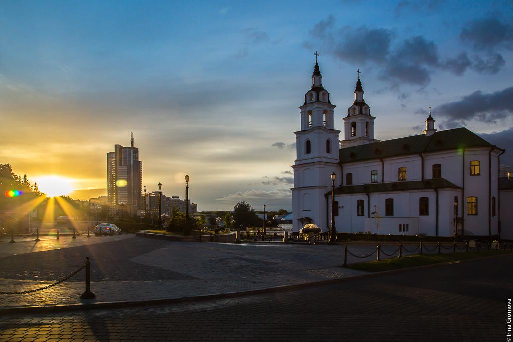 Белоруссия-6019