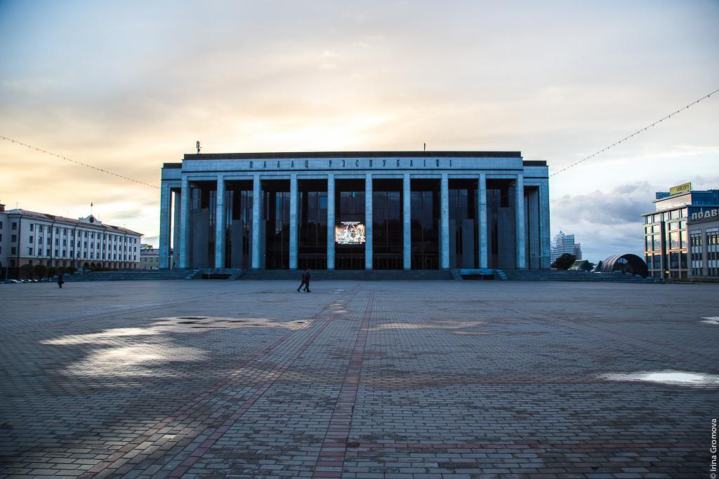 Белоруссия-6032