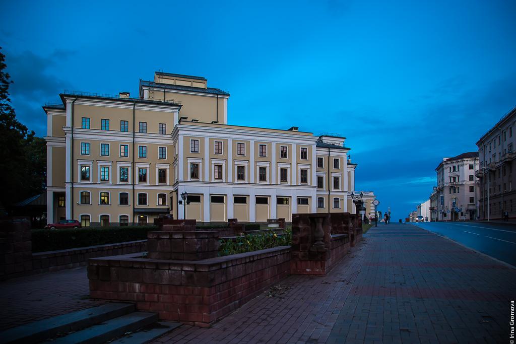 Белоруссия-6038