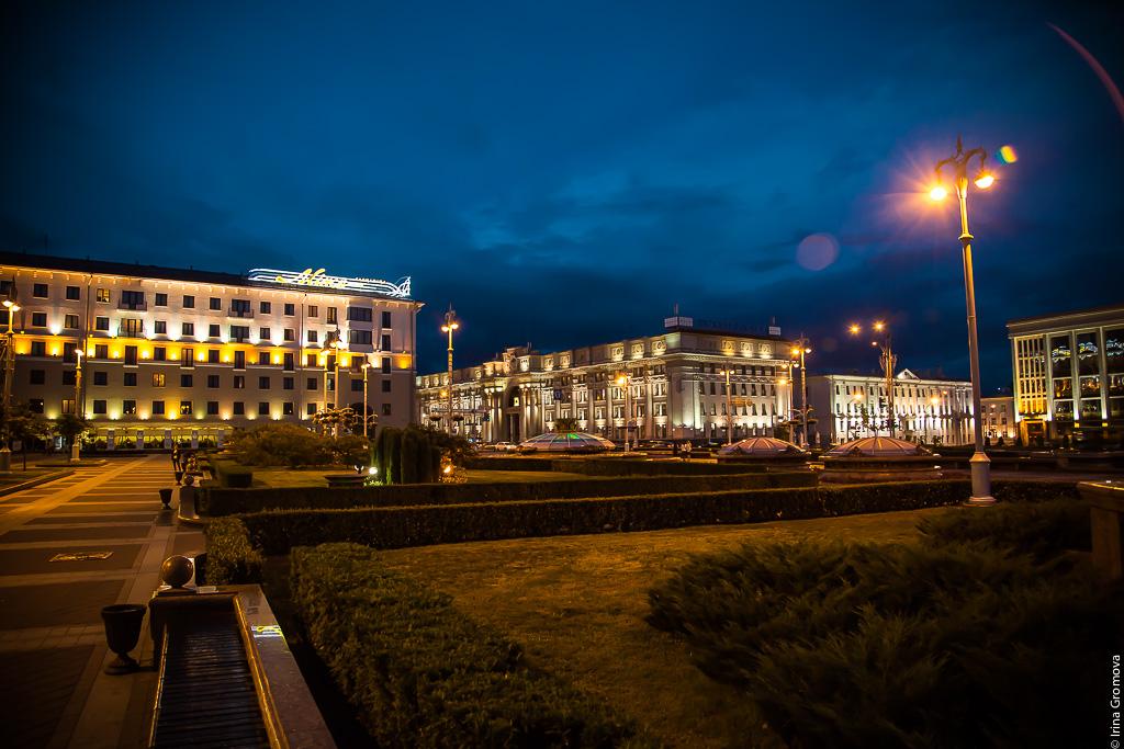 Белоруссия-6042