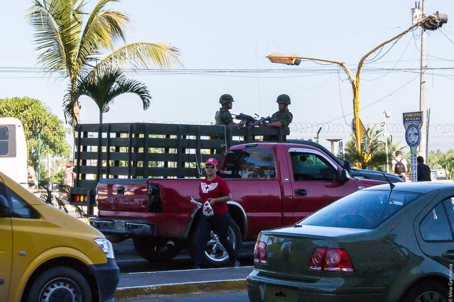 Mexico-2902