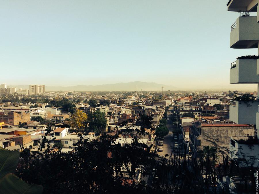 Mexico--32