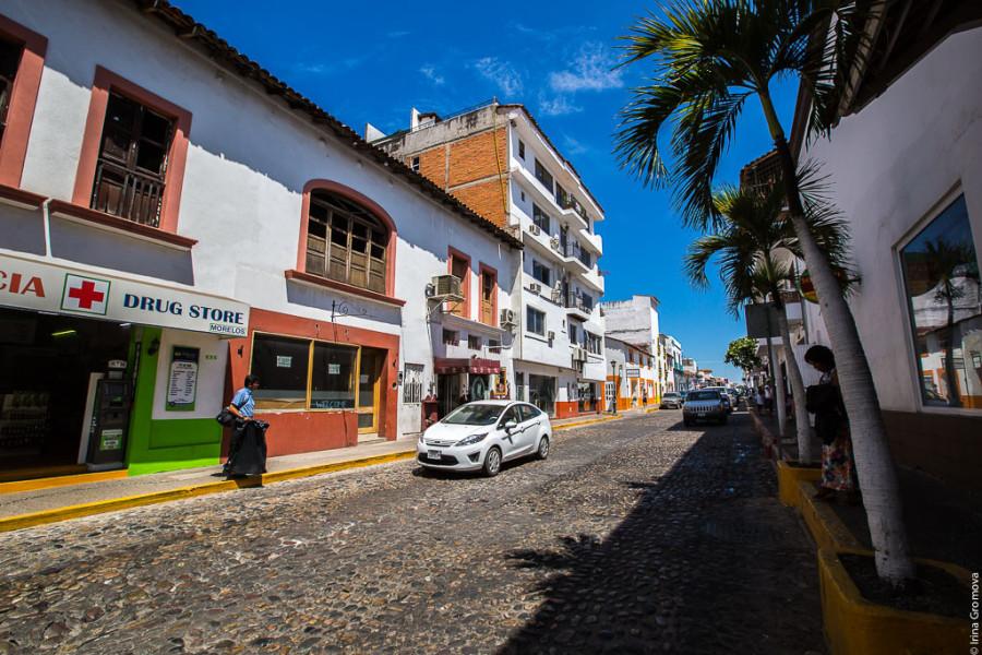 Mexico-3051