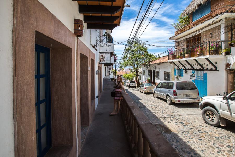 Mexico-3084