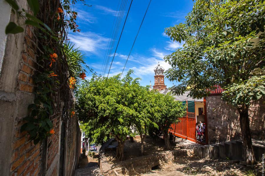Mexico-3096