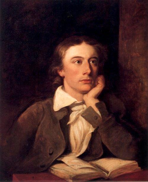 Keats4
