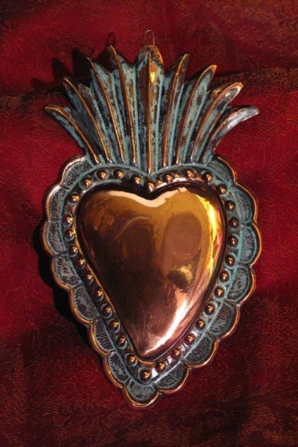 Sacred Heart8
