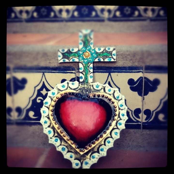 corazon de hojalata