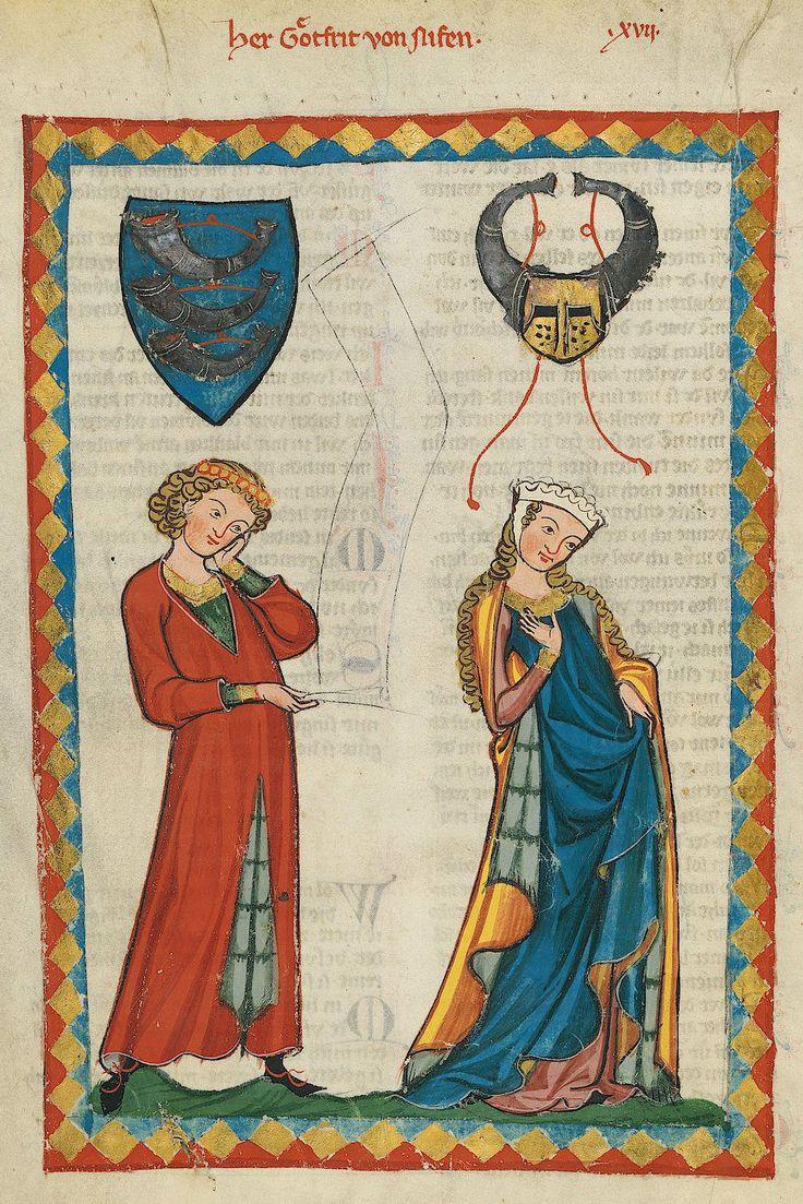 Codex_Manesse_Gottfried_von_Neifen