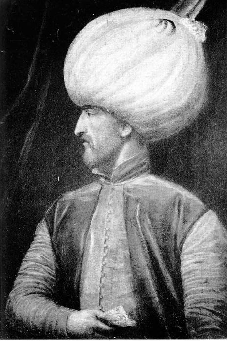 18568761_Suleyman_Velikolepnuyy