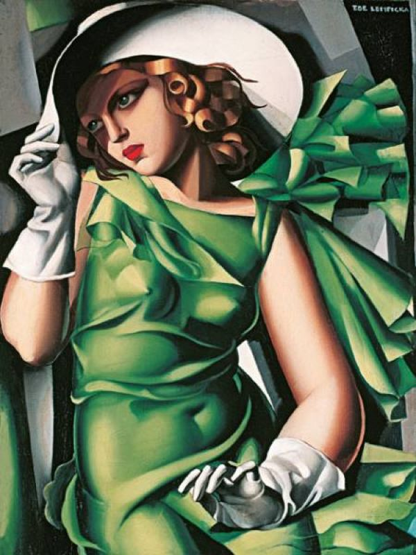 20090628_lempicka_girl_gloves