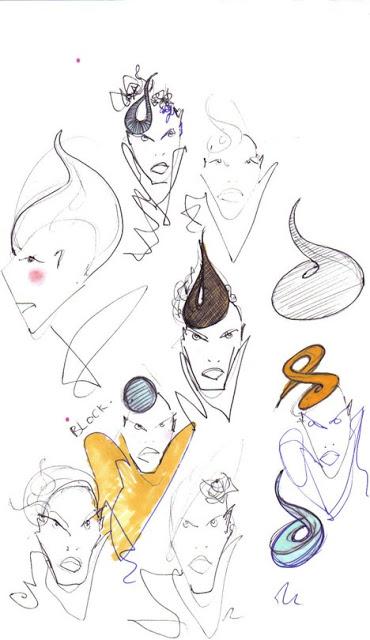 sketch_2-771896