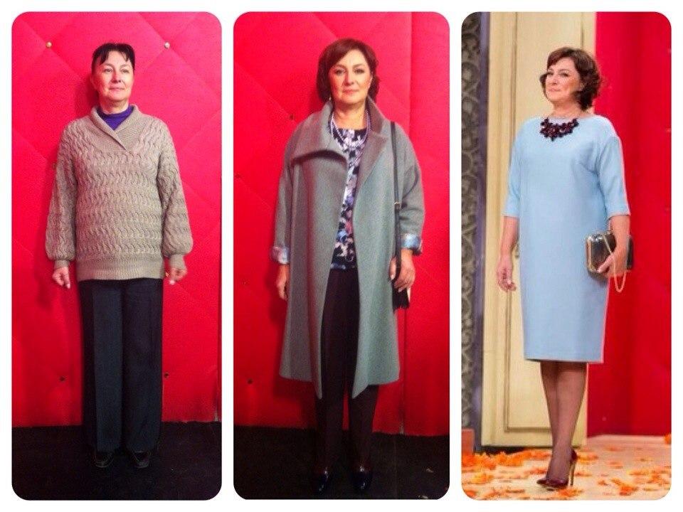 стилист Модного приговора Юлия Нечаева интервью Волкова Наталья модный блогер 3 (1).jpg