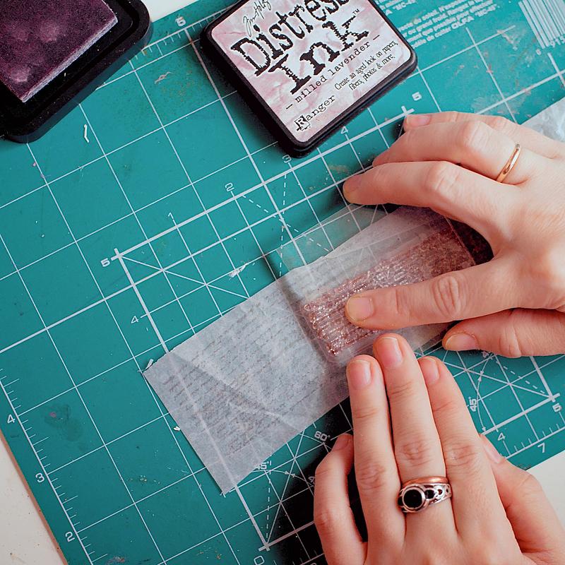 Открытка, как сделать кармашек в открытке для денег