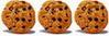 3_Cookie копия