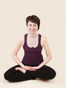 yoga-ivara