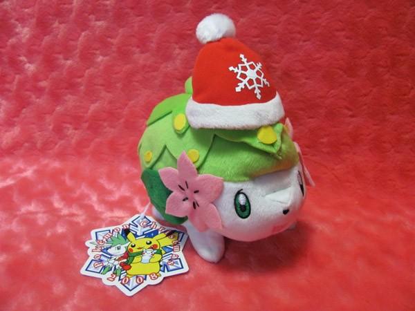 plush-christmas2008