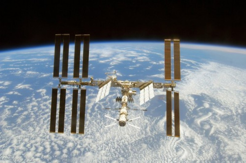 international-space-station1-500x331