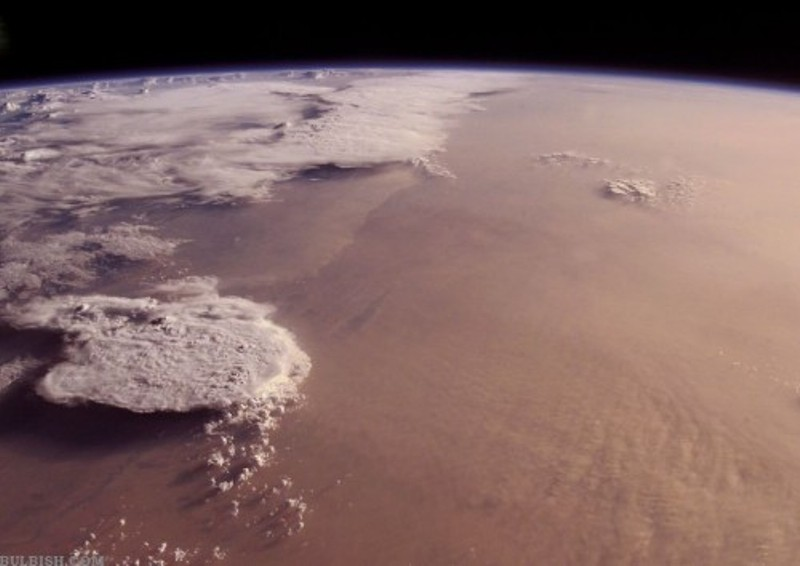 Earth_from_space-500x354