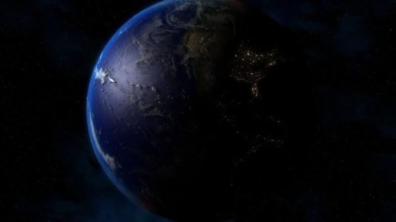 Planeta_zemlya_kosmos-600x337