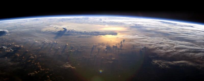 EarthFromSpace-1024x409
