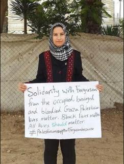 solidarity-1.jpg