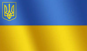 ukr_flag
