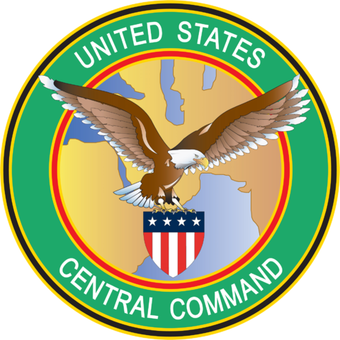 480px-Seal_of_the_United_States_Central_Command