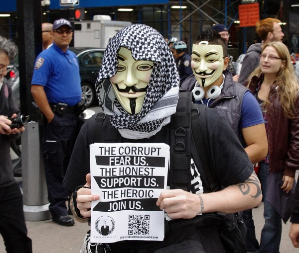 Occupy_Wall_Street_Anonymous_2011_Shankbone