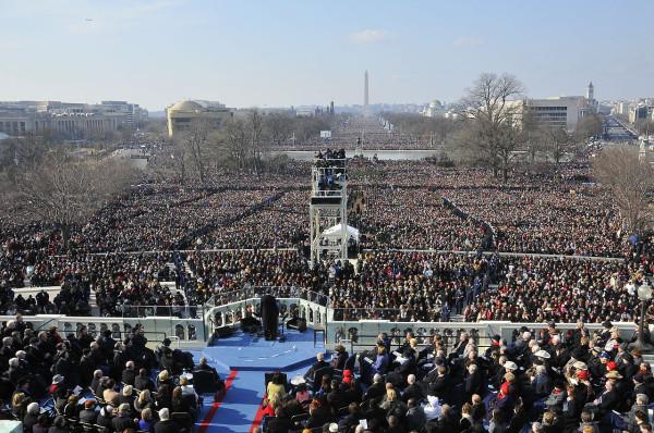 1280px-Obama_inaugural_address