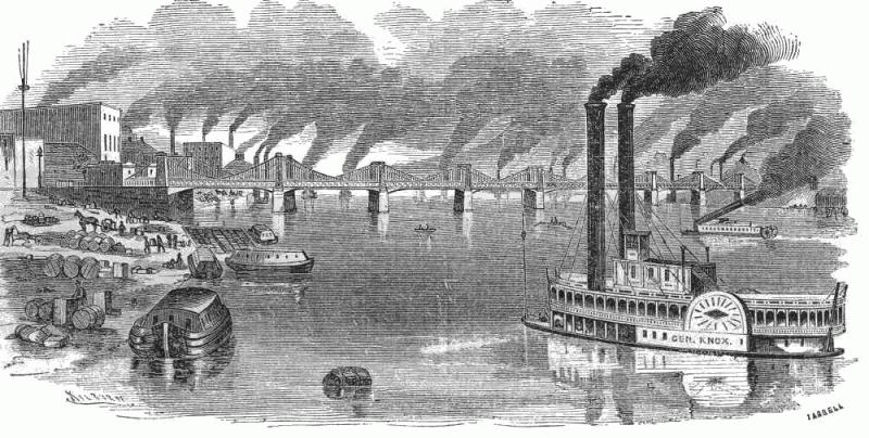 Monongahela_River_Scene_Pittsburgh_PA_1857
