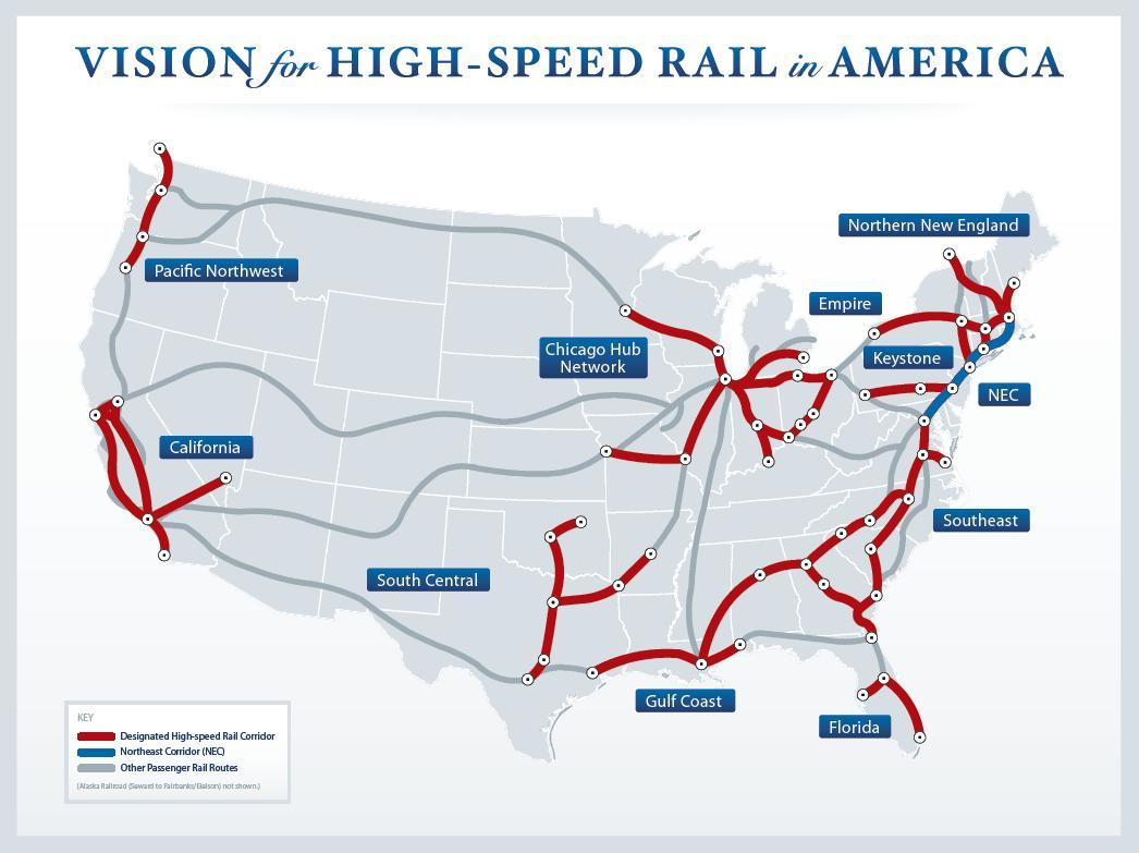 High_Speed_Rail_07-09-2009