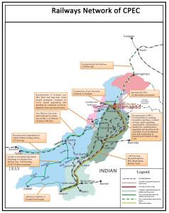 Railway-Network-of-cpec
