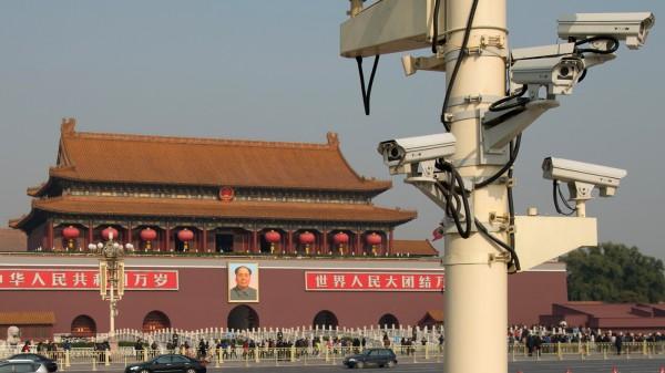china3_wide-b82aefeb3ff2351b17a249e53b1c06d9dd46a960
