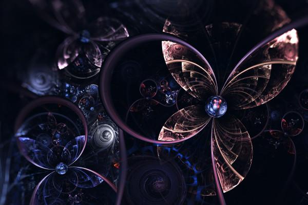 butterflyhouse8lilacdone_by_holmes_ja-db1swbj
