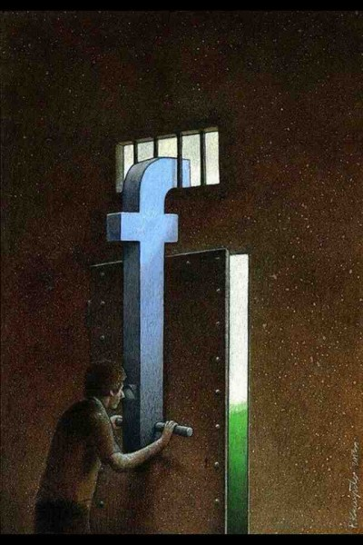 x-trapped-in-facebook