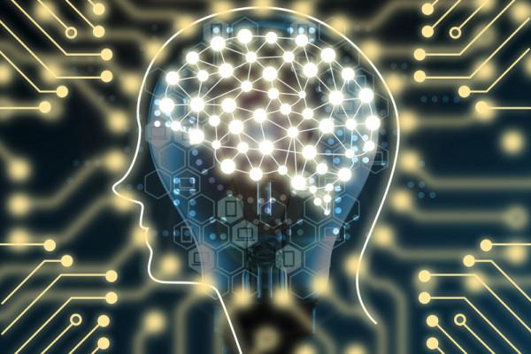 52708_Machine_Learning