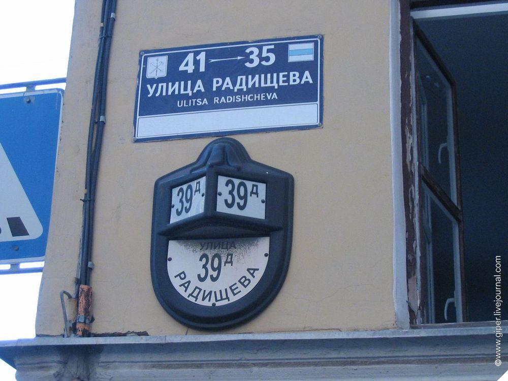 img 013