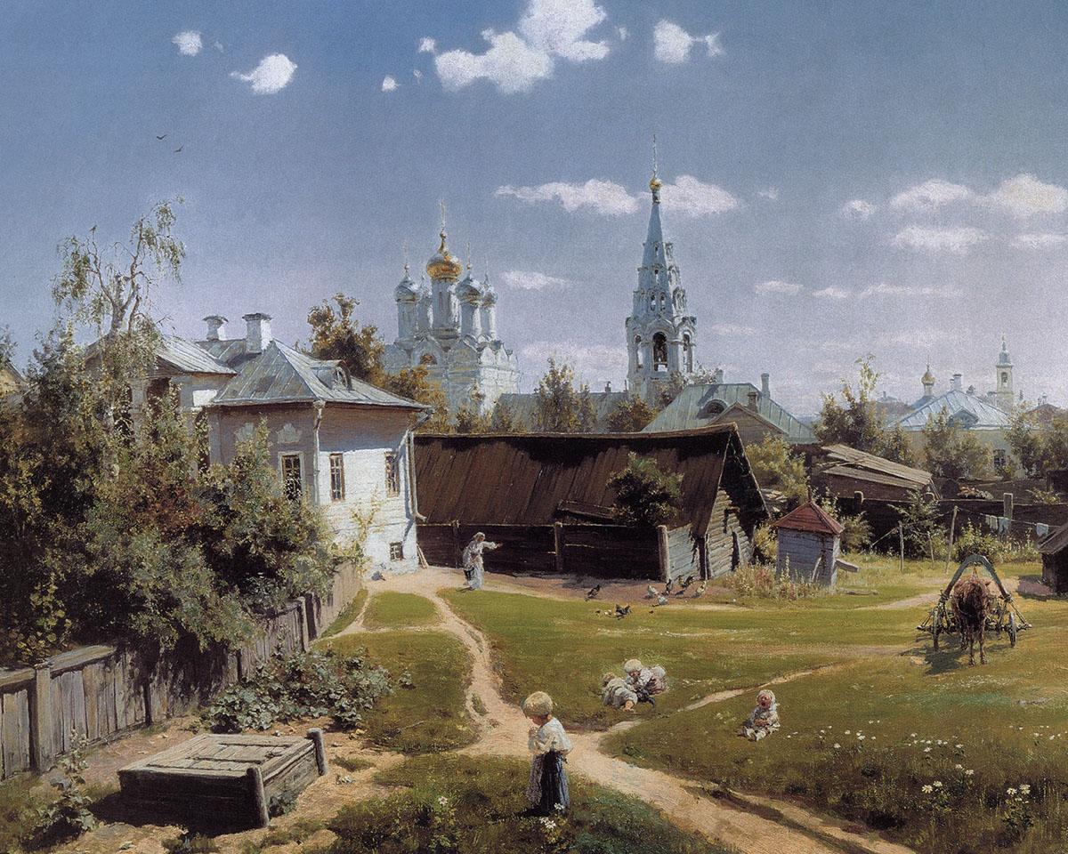 moskovskiy_dvorik227520