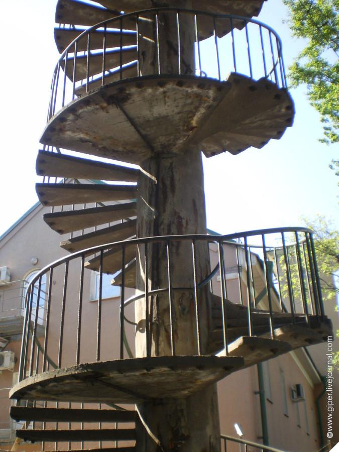 2009-05-31_16-05-56