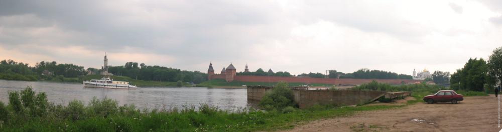 2003-06-13-pan - novgorod
