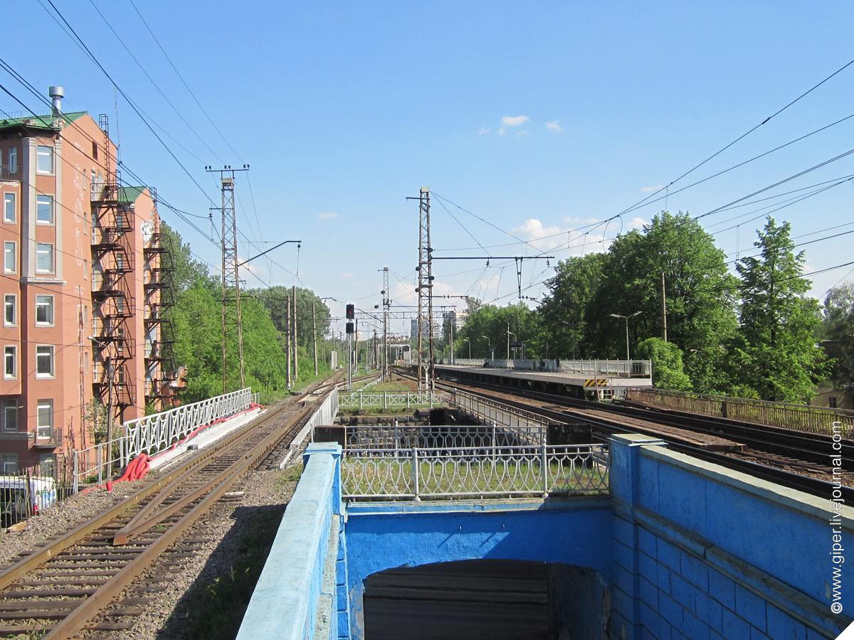 2014-05-23_17-01-13