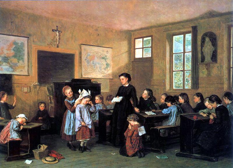 Картинки на тему образование в россии в 18 веке, днем рождения