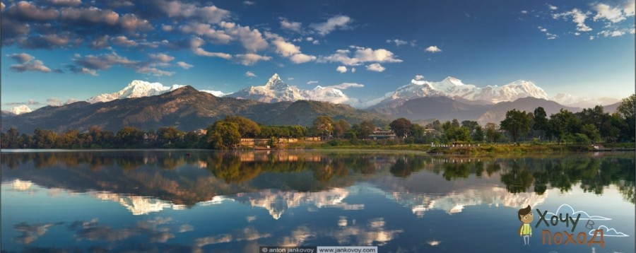 big_da279-02_reflection_of_annapurna_range