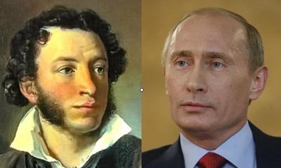 P_Putin